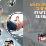 An Exceptional Guide to Starting a Business