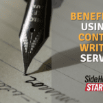 Benefits of Using a Content Writing Service 2
