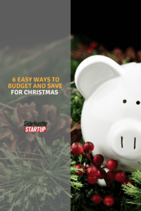Copy of 6 Easy Ways to Budget and Save for Christmas