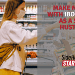 Copy of Tips for Starting a Small Business
