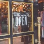 Tips for Starting a Small Business opt