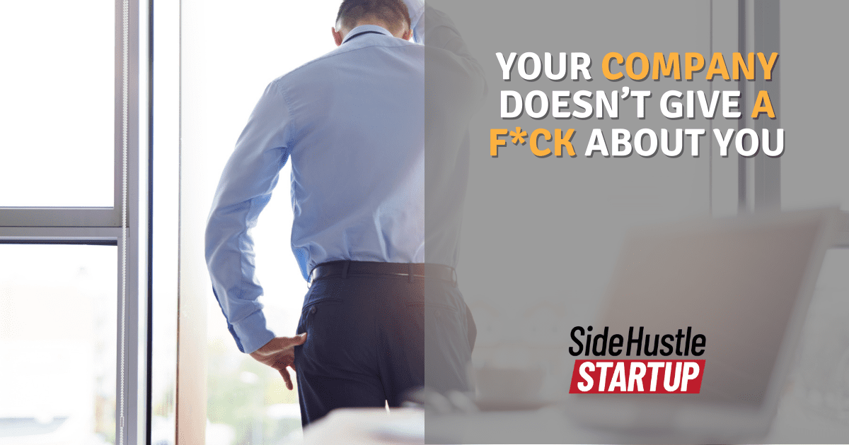 signs you are not valued at work