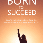 born to succeed 600x800 opt