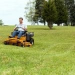 starting a lawn care business opt